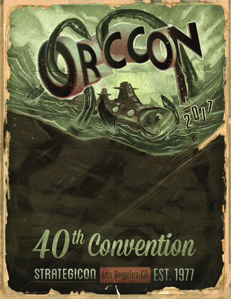 orccon2017.jpg